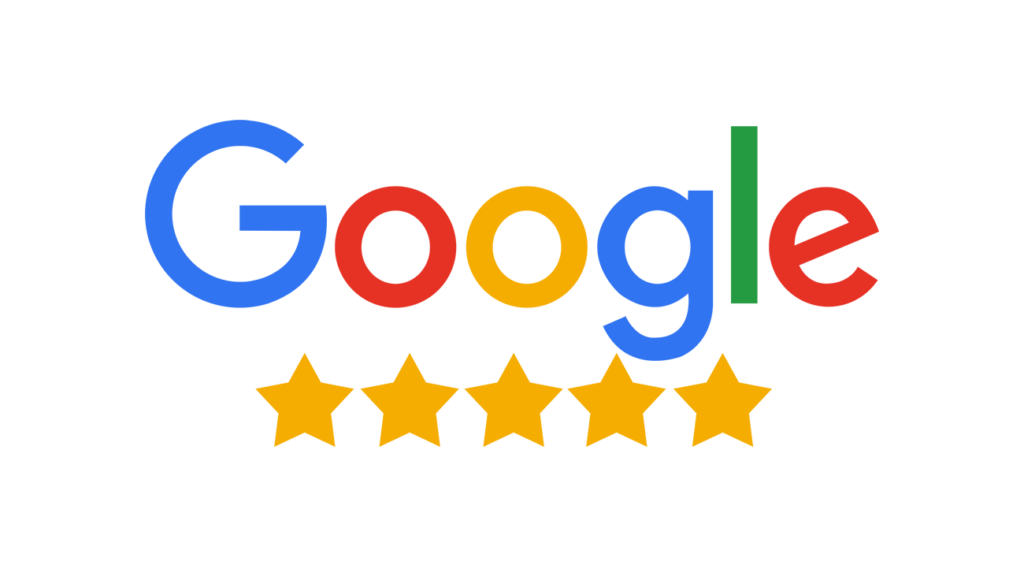 John Duke Team Google Reviews