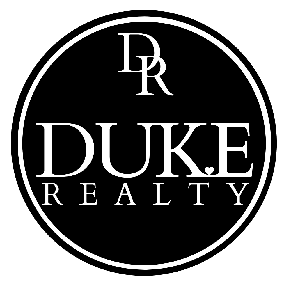 Duke Realty