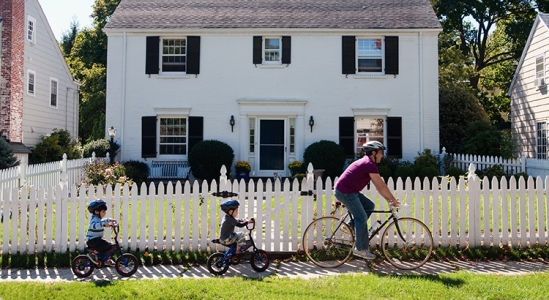 What Do Past Years Tell Us About Today's Real Estate Market?   Simplifying The Market