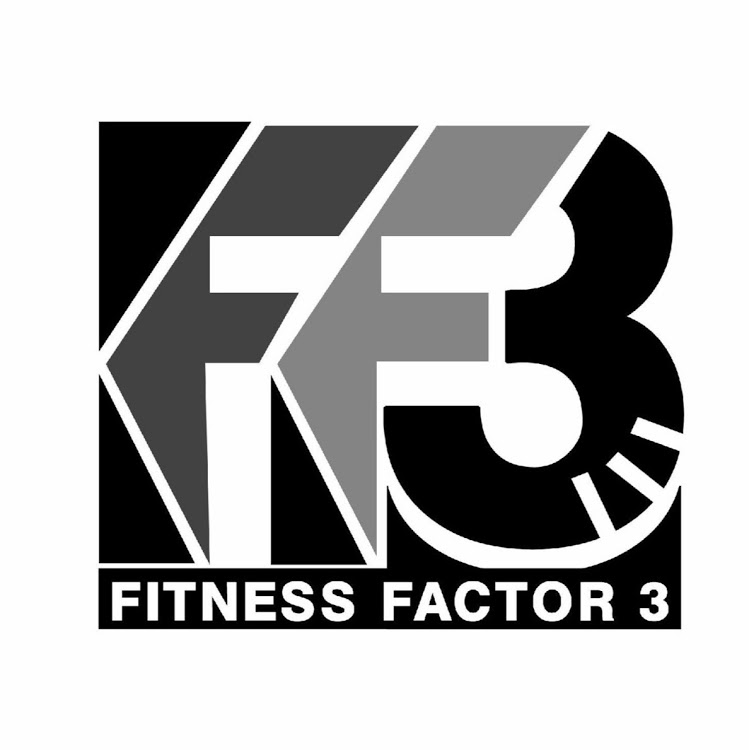 Fitness Factor 3