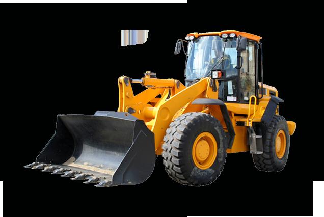 bolt construction equipment