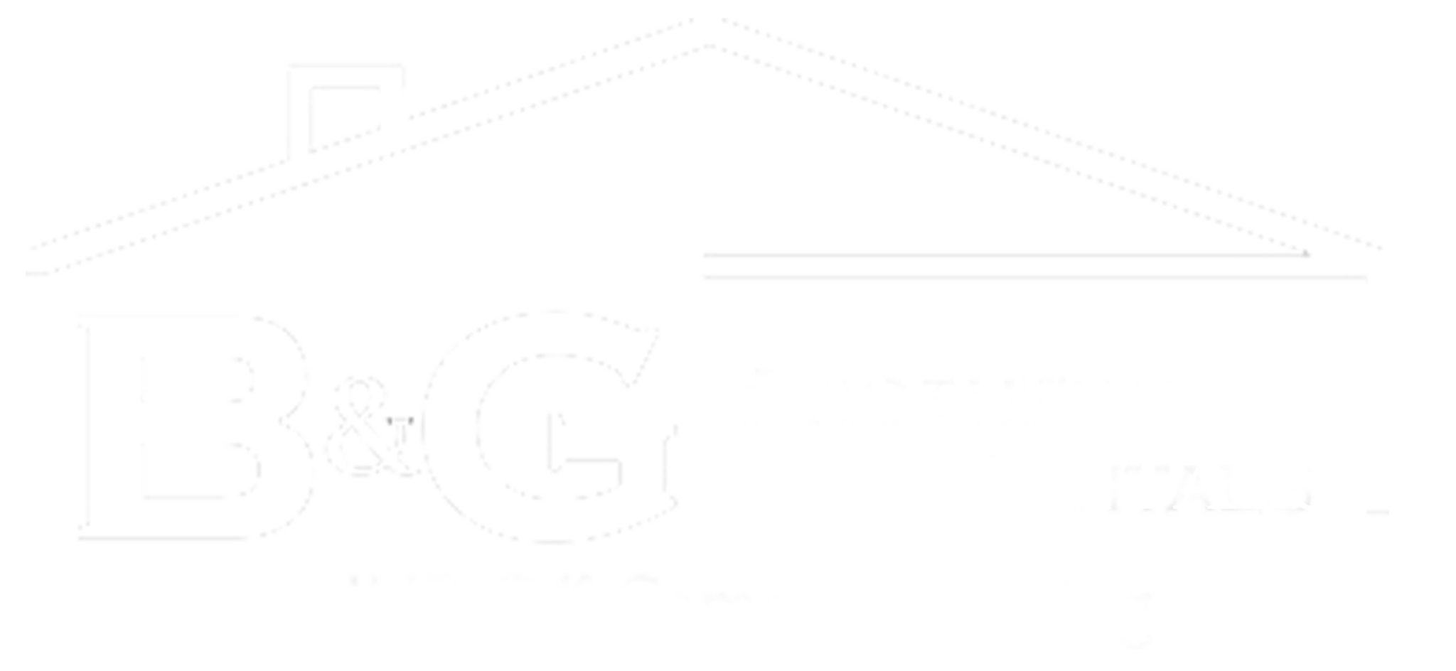 B&G Brothers Rentals