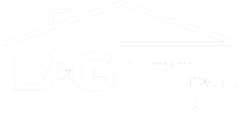 B & G Brothers Rentals