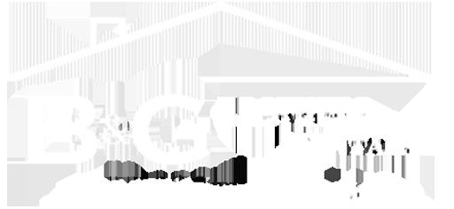 B & G Brothers Rentals