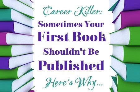 How to Write Novels, Fiction Coaching, Creative Writing, How to Write Romance, How to Write Fiction, Adrienne deWolfe