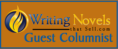 Writing Resources and Tips for Authors