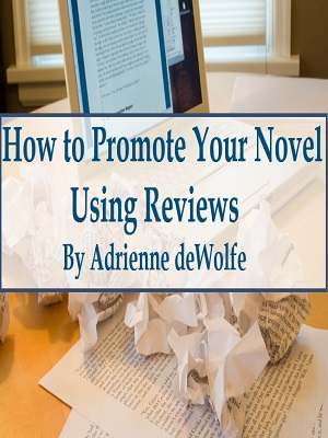Book Marketing, ebook promotion, writing, how to write