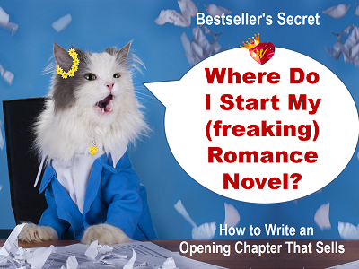 how to write your first romance novel, romance writing course, romance writing courses online, romance book courses, romance fiction course, romance novel writing course, writing romance novels for kindle, how to make money writing a romance novel, write romance fiction, write romance novels for money, write romance short story, write romance comedy