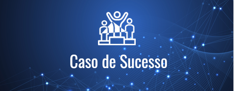 POSITIVO M.IA — The customer, its challenge and the solution