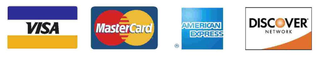 credit_card_logo_erny