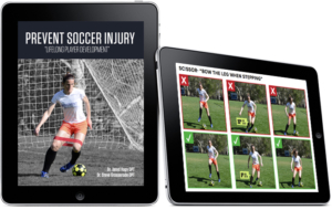 prevent soccer injury2