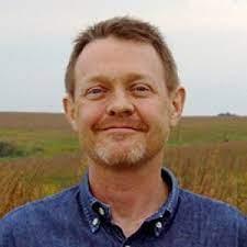 David Blake Willis, PhD Doctoral Faculty - School of Leadership Studies -  Expert with Fielding Graduate University | ExpertFile