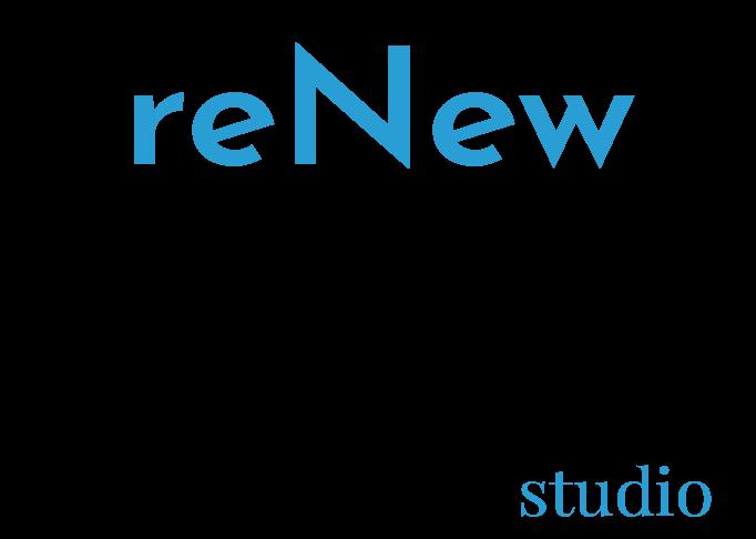 reNew Studio