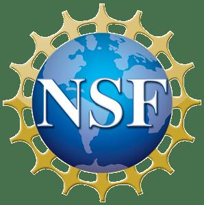 NSF_Image