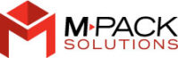 M Pack Solutions