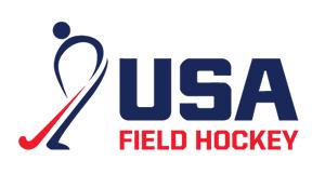 Yuko Kimura, MSEd, LAT, ATC USA Field Hockey