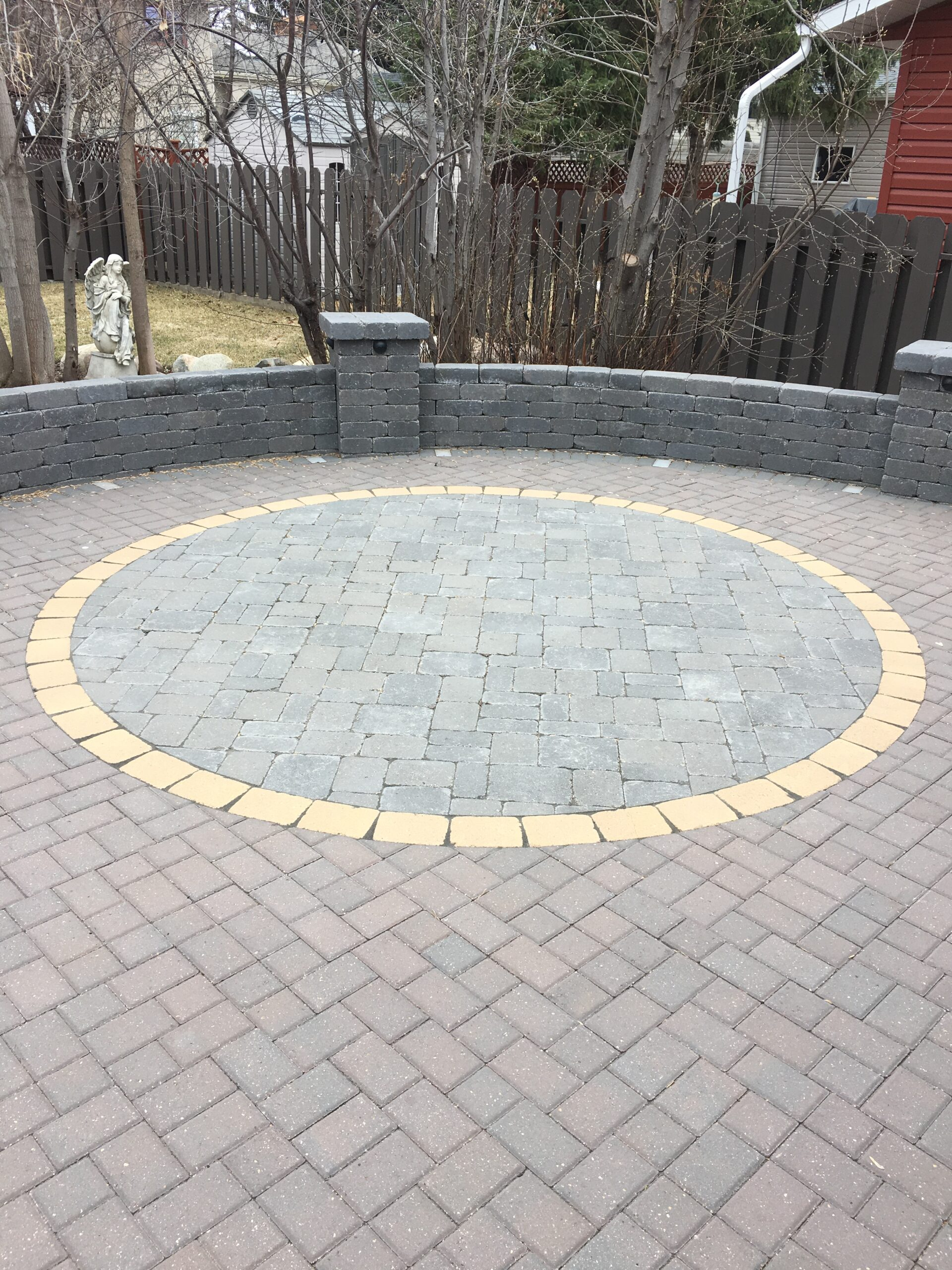 pavers_DMS_landscaping01