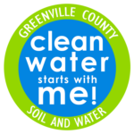cleanwaterstartswithme