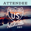 WordCamp USA 2017