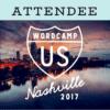 WordCamp US 2017