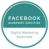 badge-facebook-certified-digital-marketing-associate
