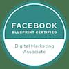 badge-facebook-certified-digital-marketing-associate