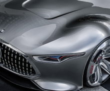 Mercedes_Benz_AMG_Vision_Gran_Turismo