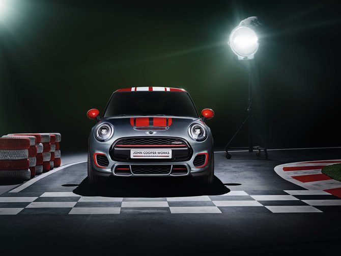 North American International Auto Show (NAIAS) 2014
