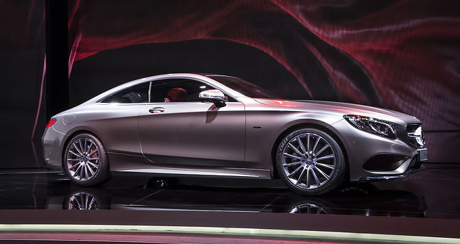 MB S_Class_Coupe