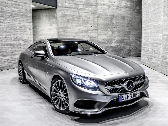 S_Class_Coupe