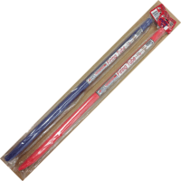 Rocket Safety Launcher - Rockets - Bottle Rockets - Stick Rockets - Fireworks