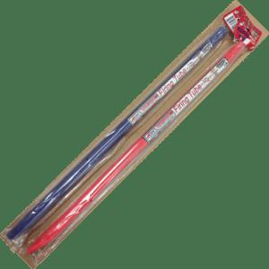 Rocket Safety Launcher - Rockets - Bottle Rockets - Stick Rockets - Fireworks