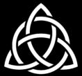 Christopaganism.com