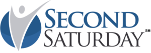 second-saturday-logo