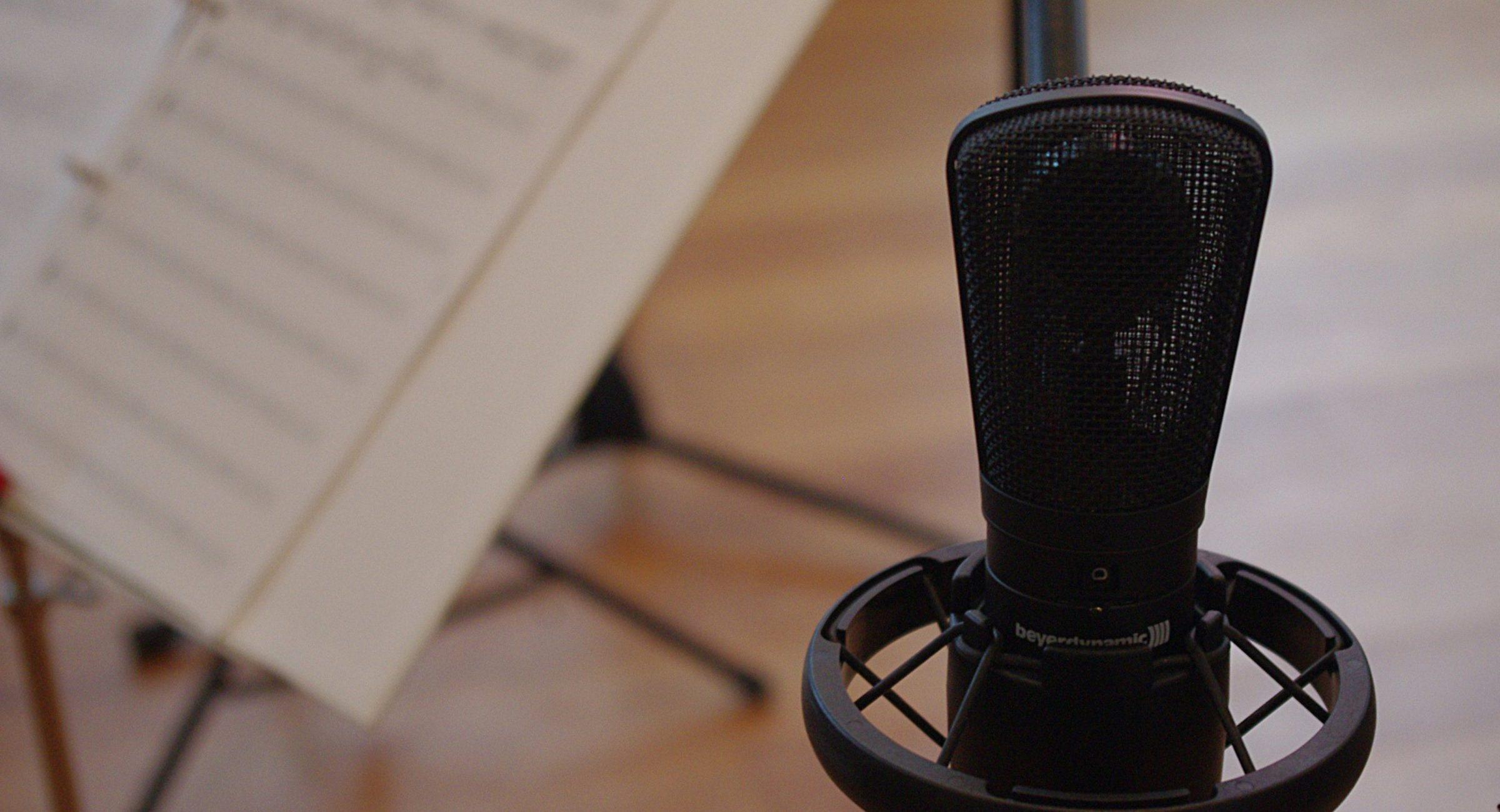 access-audio-audio-equipment-462441