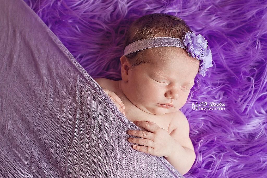 Baby Brelee