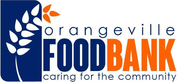 Orangeville Food Bank