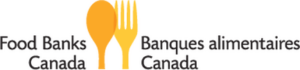 Food Banks Canada logo