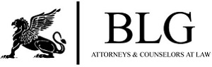 A Premier Arizona Law Firm