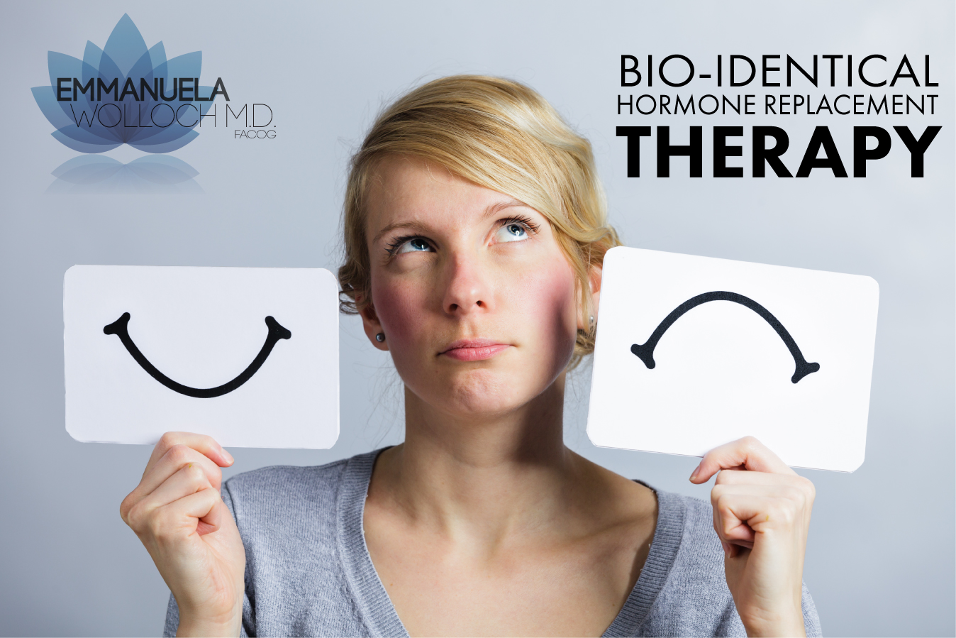 Bio-identical Hormone Replacement Therapy: Pellet Implants