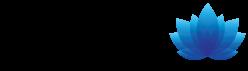 Emmanuela Wolloch, M.D. Logo