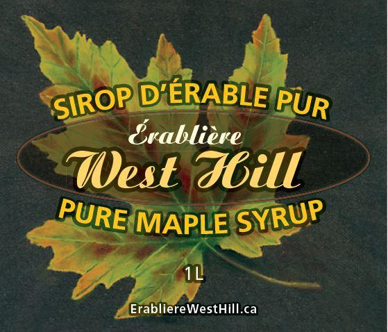 erablierewesthill_logo