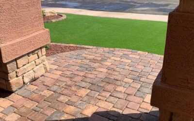 AZ Turf Depot offers these tips for taking care of artificial grass during cooler months in Arizona