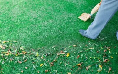 Do's and Don'ts of Caring for Artificial Grass