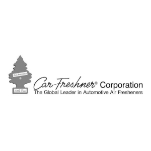 Car Freshener Brand logo
