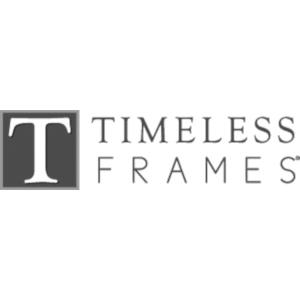 LCO Destiny Timeless Frames logo