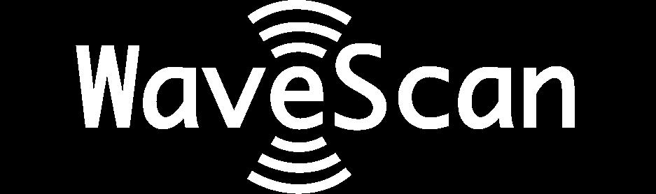 wavescan-website