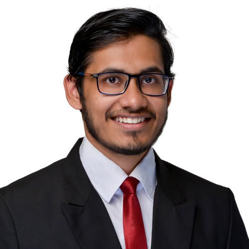 Jatin Verma