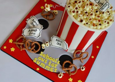 movie-cake-1