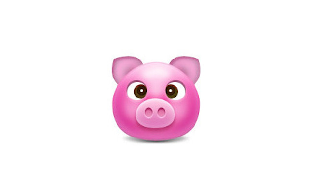Click The Piggy For Picture